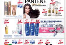 perfumy damskie - Super-Pharm CH Forum zdjęcie 5