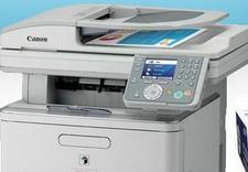 konserwacja drukarek - Druk-Serwis. Serwis plote... zdjęcie 1