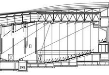 mini projektory - OTO - Wyposażenie teatrów... zdjęcie 2