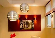 szkolenia - Hotel Gryf. Pokoje, nocle... zdjęcie 3