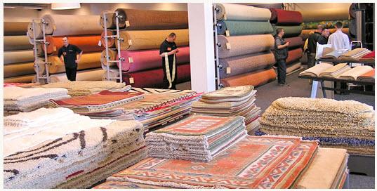 Arte Wykładziny Dywanypark Handlowy Janki Obok Ikea Janki