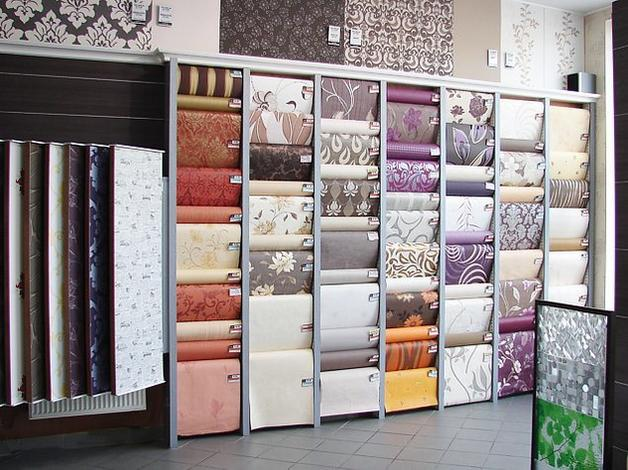 zmywalne - GAMAR Studio Tapet zdjęcie 11