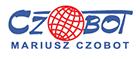 Usługi Geodezyjne Mariusz Czobot - Orzesze, Gliwicka 39