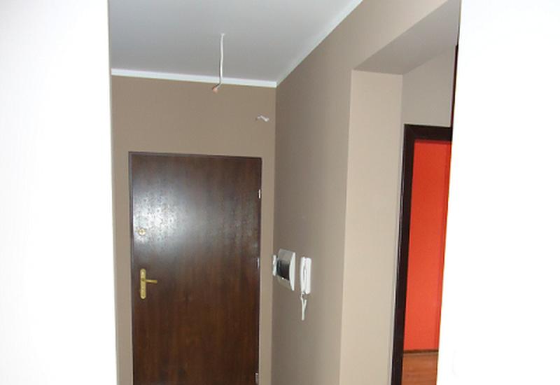 mieszkalny - Betpol. Nieruchomości, do... zdjęcie 8