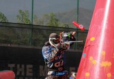 skill team - Skill Paintball - organiz... zdjęcie 10