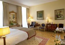 nocleg - Hotel Sofitel Grand Sopot zdjęcie 3