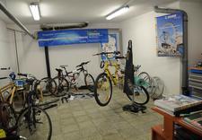 części rowerowe zielona góra - Rowerek.pl zdjęcie 7