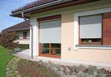 MM Rolety, żaluzje, okna