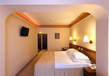 łaźnie parowe - Papuga Park Hotel. Pokoje... zdjęcie 13