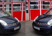 auto zastępcze - ANRO Kompleksowa obsługa ... zdjęcie 10