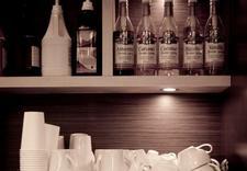 piwa - EuroCafe. Kawiarnia, herb... zdjęcie 6