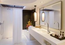 remonty łazienek - Luxum - łazienki  i wypos... zdjęcie 3