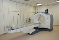 anestezjologia - Nowe Techniki Medyczne II... zdjęcie 6