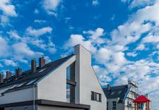 domy w zabudowie szeregowej - Art-Deweloper Sp.z o.o. zdjęcie 1