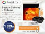 Projekcja Sp. z o.o.