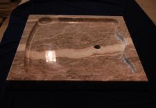 marmur - Marmo Sp.J. Granity, marm... zdjęcie 4