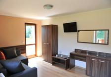 Apartamenty, hotel, noclegi