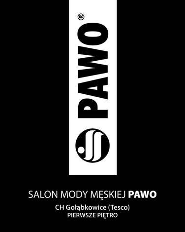wesele - Salon Mody Męskiej PAWO -... zdjęcie 3