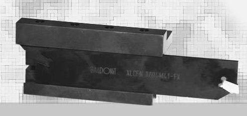 mikrometry - Viktorex. Narzędzia do ob... zdjęcie 5