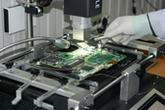 Legnicki Serwis Komputerowy. Naprawa komputerów, naprawa laptopów