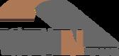 Walcownia Metali Nieżelaznych Łabędy S.A. - Gliwice, Metalowców 6