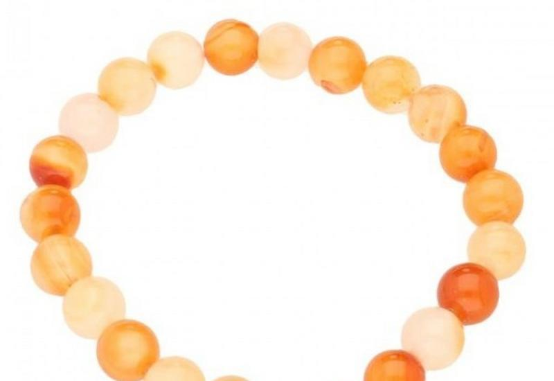 bransoleta - Jubistyl - biżuteria, zeg... zdjęcie 3