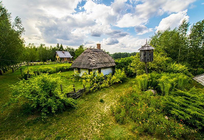 wakacje z dziećmi w Polsce - PENSJONAT UROCZYSKO ZABOR... zdjęcie 4