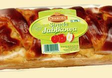 ciasteczka owsiane - Zakłady Piekarskie Oskrob... zdjęcie 10