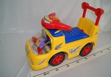 zabawki dziecięce białystok - Miks S.j. Hurtownia zabaw... zdjęcie 11