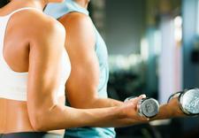 nieinwazyjne usuwanie tkanki tłuszczowej - Oxygen Fitness & Wellness... zdjęcie 1