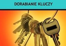 szewc - Cezar. Dorabianie kluczy ... zdjęcie 1