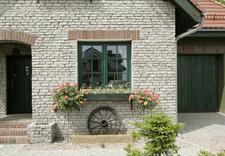 producent okien - Wójcik Okna i Drzwi Drewn... zdjęcie 11