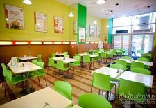 śniadanie - Multifood STP - Jedzenie ... zdjęcie 23