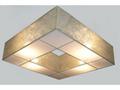 Domarex - producent oświetlenia, lampy i abażury na zmówienie