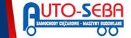 Części i filtry do jcb Auto Seba - Kielno, Oliwska 95