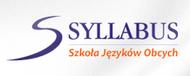 SYLLABUS Szkoła Języków obcych - Kraków, Klonowica 17D
