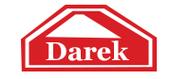 DAREK Firma handlowo - usługowa - Luzino, Rumiankowa 8