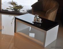 Stolik Table Fermo