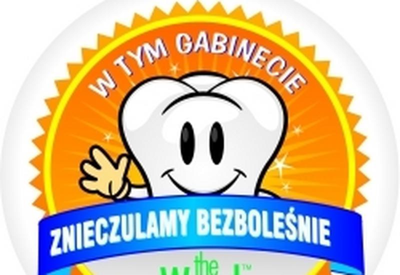 psychiatria - Uni-Med Centrum Medyczno ... zdjęcie 5