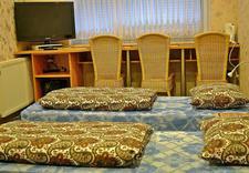 kwatery poznań - Pokoje u Małgosi. Nocleg,... zdjęcie 4
