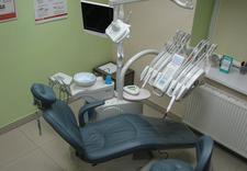 periodontologia - Praktyka Lekarsko-Dentyst... zdjęcie 10