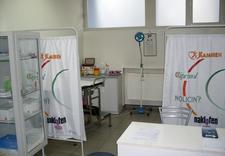 urologia jednego dnia - ESKULAP - Urologia, Chiru... zdjęcie 15