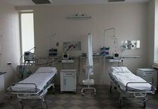 szpital - 7 Szpital Marynarki Wojen... zdjęcie 1