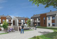 mieszkania na sprzedaż gdynia - Orlex. Mieszkania na raty... zdjęcie 2