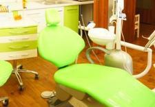 leczenie zębów - Stomatologia Dziecięca i ... zdjęcie 4