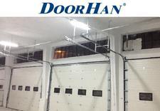 podnośniki - DoorHan - Systemy Bramowe... zdjęcie 9