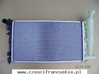 części renault - Części francuskie - cześc... zdjęcie 10