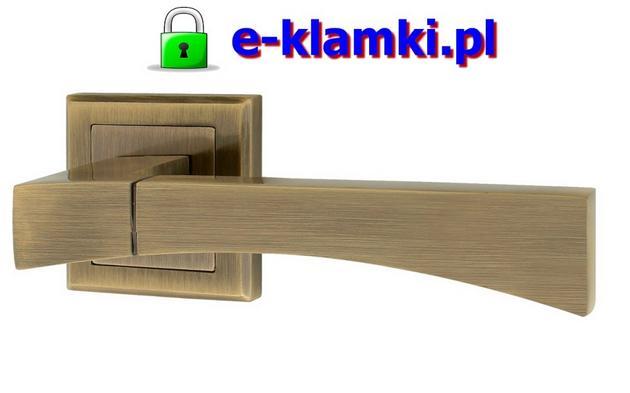 klamka