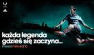 Vitasport.pl - Obuwie piłkarskie