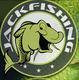 JackFishing.pl. Sklep wędkarski, sprzęt wędkarski, akcesoria wędkarskie - Sosnowiec, Kowalskiego 20